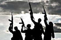 Боевики ИГ наладили в университете Мосула производство химических