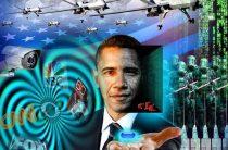 Обама вновь высказался за продолжение сокращения ядерных вооружений