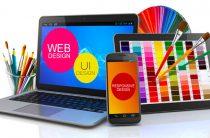 Веб-пространство. Основы популяризации