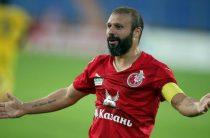 Президент «Рубина» Ильсур Метшин заявил, что клуб не