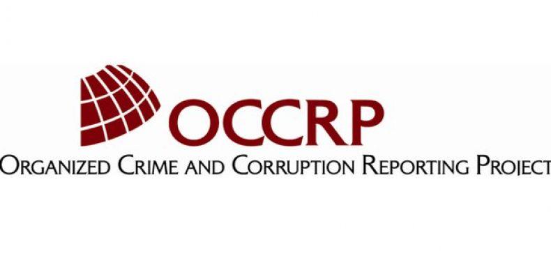 """Международная организация журналистов опубликовала """"разоблачение"""" против Путина Организация"""