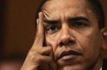 Обама может посетить Хиросиму во время визита в