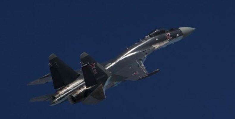 Военные эксперты сравнили мощь армий России и НАТО
