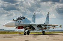 Минобороны России и Корпорация «Иркут» заключили новый контракт