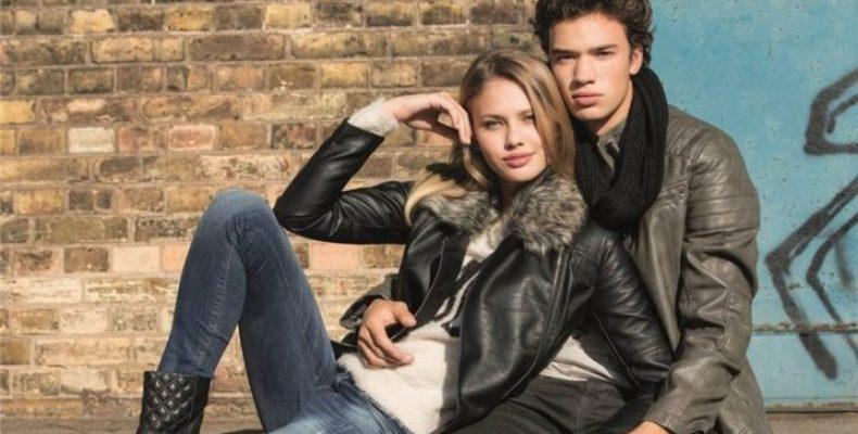 Как выбрать женскую и мужскую куртку правильно?