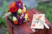 Недорогая доставка цветов по адресу